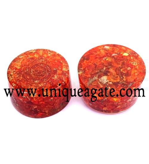 Orange-Onyx-Orgonite-Energy