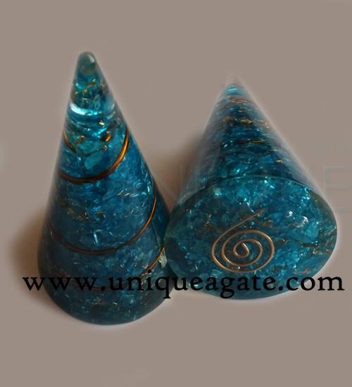 Orgone-Energy-Blue-Onyx-Hea