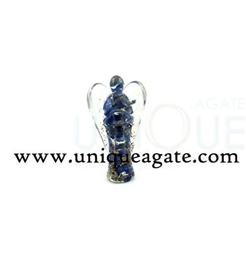 Orgone-Energy-Lapiz-Lazuli-