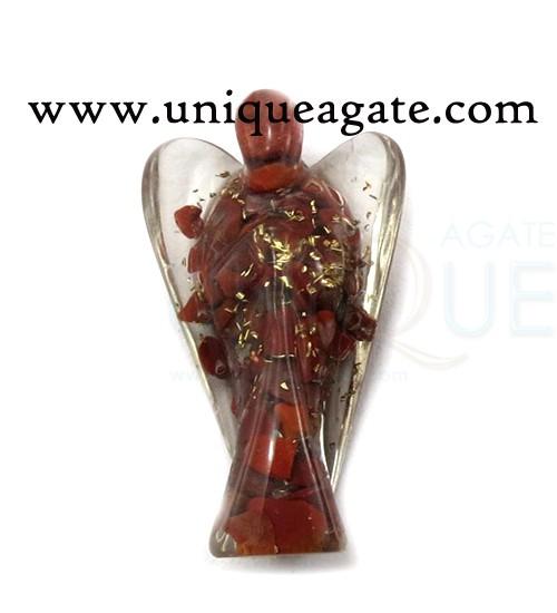 Orgone-Energy-Red-Jasper-An