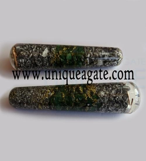 Orgone-Green-Jade-Smooth-Ma
