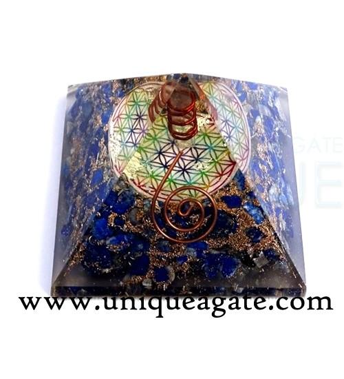 Orgone-Lapiz-Lazuli-Chakra-
