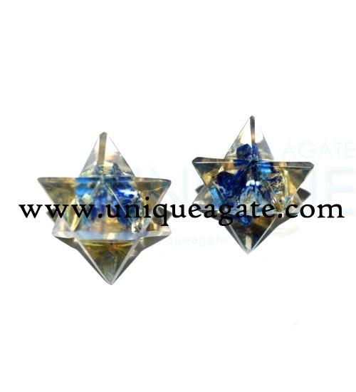 Orgone-Lapiz-Lazuli-Merkaba