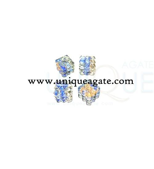 Orgone-Lpaiz-Lazuli-Cube-Py