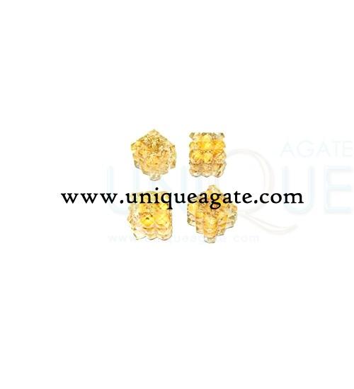 Orgone-Yellow-Aventurine-Cu