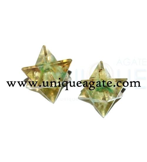Orgone-green-Jade-Merkaba-S