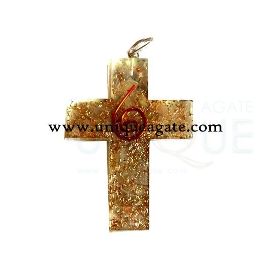Orgonite-Religious-Cross-Cr