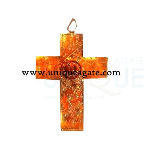 Orgonite-Religious-Cross-Or