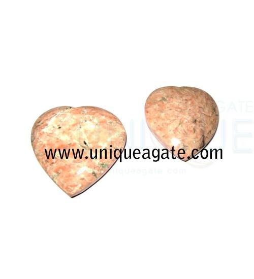 Pink-Moonstone-Pub-Hearts