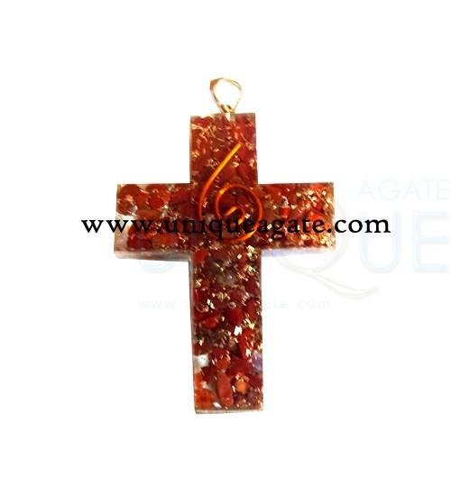 Orgonite-Religious-Cross-Re