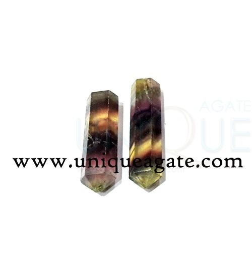 Purple-Fluorite-Single-Term