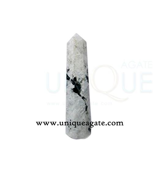 Rainbow-Monnstone-Obelisk
