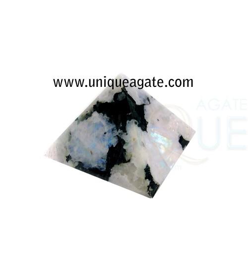 Rainbow-Moonstone-Pyramid