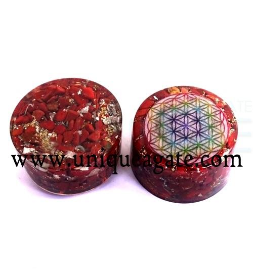 Red-Jasper-Chakra-Flower-Of
