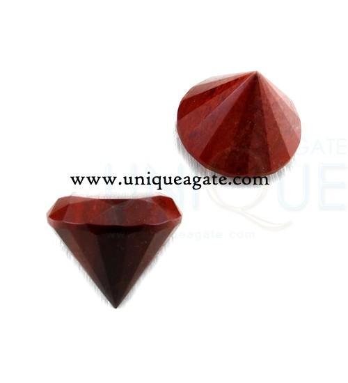 Pranic Healing Crystal