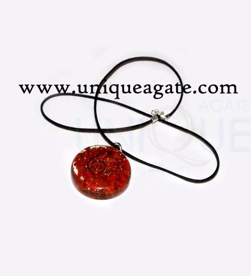 Red-Jasper-Orgone-Disc-Pend