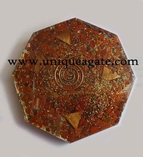 Red-Jasper-Orgone-Octagon-V