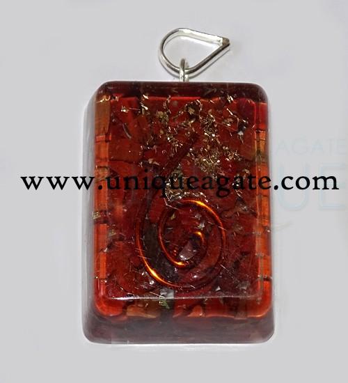 Red-Jasper-Orgone-Rectangle