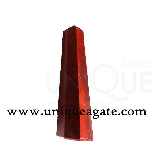 Red-Jasper-Single-Terminate