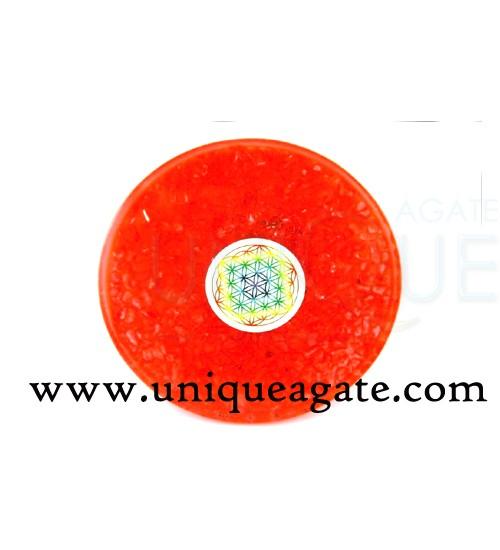 Red-Onyx-Orgone-Tea-Coaster