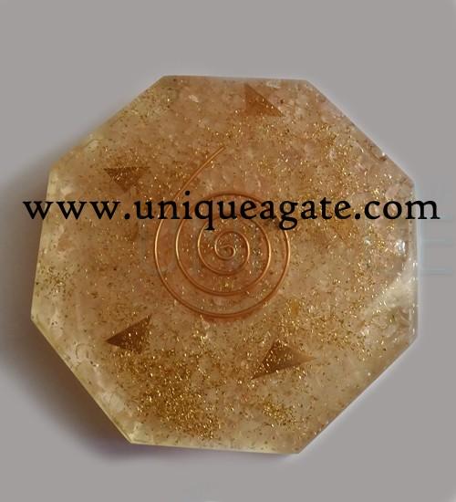 Rose-Quartz-Orgone--Octagon