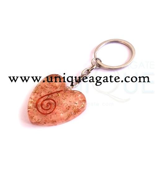 Rose-Quartz-Orgonite-Heart-