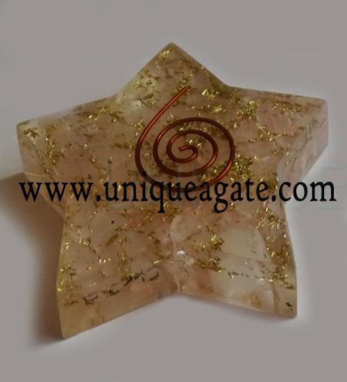 Rose-Quartz-Orgonite-Pentag