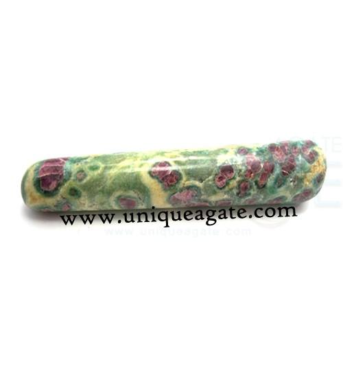 Ruby-Fuchsite-Smooth-Massag