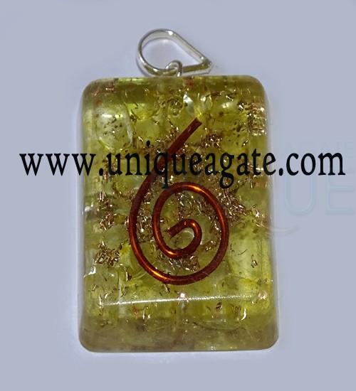 Yellow-Onyx-Orgone-Rectangl
