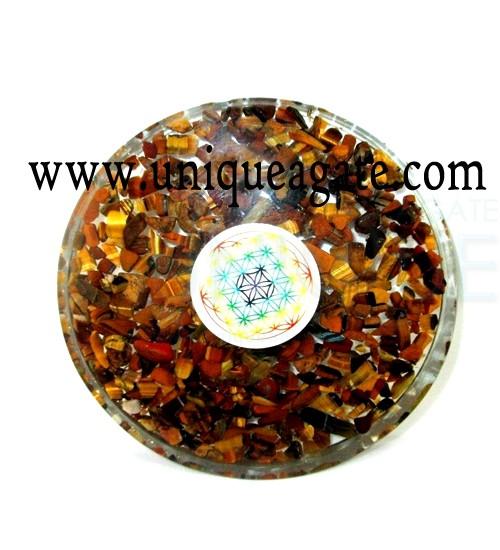 Tiger-Eye-Orgone-Tea-Coaste