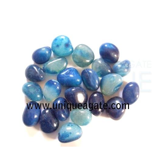 Tumble-Stone-Blue-Onyx