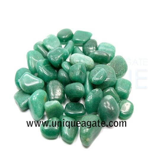 Tumble-Stone-Green-Aventuri
