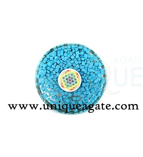 Turquoise-Orgone-Tea-Coaste