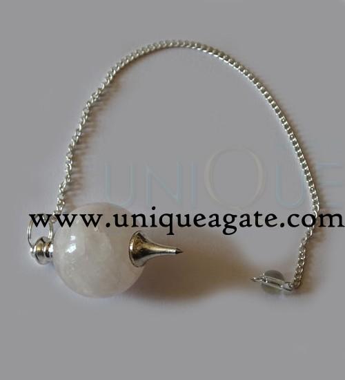 Wholesaler-Crystal-Quartz-B