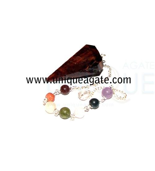 Wooden-Pendulum-With-Chakra