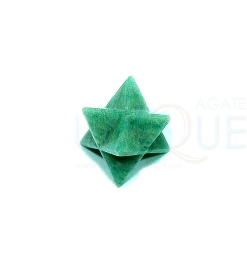 amazonite-merkaba-stars