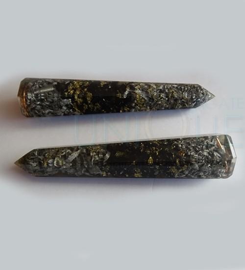 orgonite-Black-Tourmaline-massge-