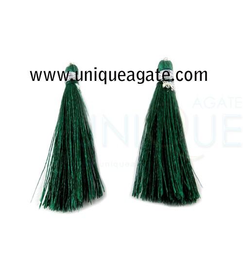 Green-Colour-Tessels