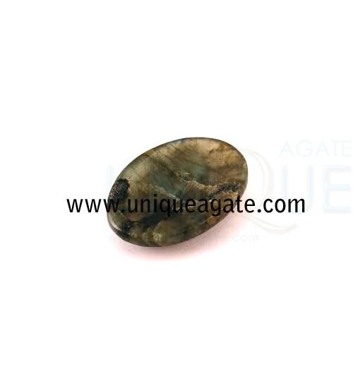 Labradolite-Worry-Stones