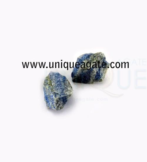 Lapiz-Lazuli-Raw-Chunks
