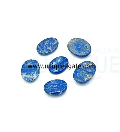 Lapiz-Lazuli-Worry-Stones