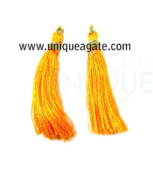 Orange-Colour-Tessels
