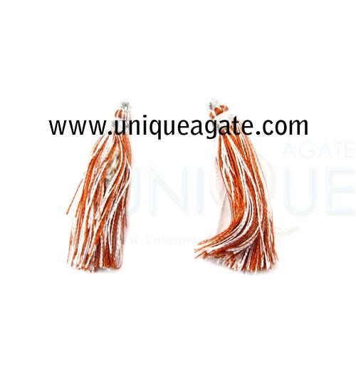 Orange-&-White-Colir-Tessel