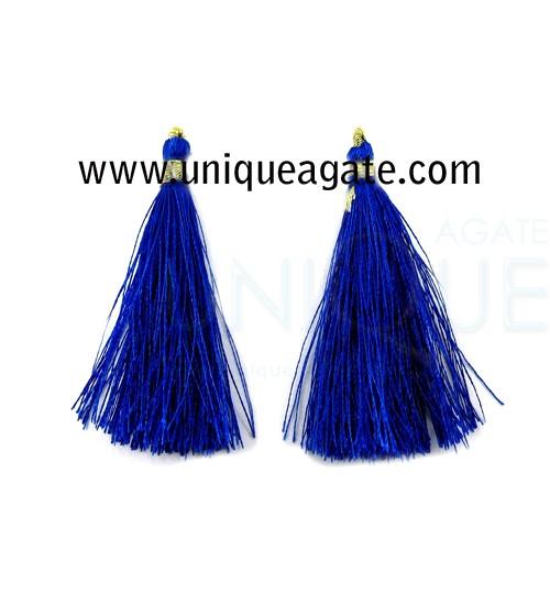 Royal-Blue-Colour-Tessels