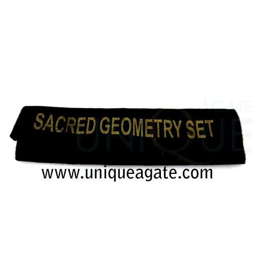 sacred-Geometry-Set-Valvet-