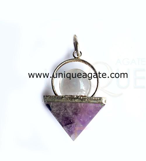 Amethyst-Pyramid-Pendant-Wi