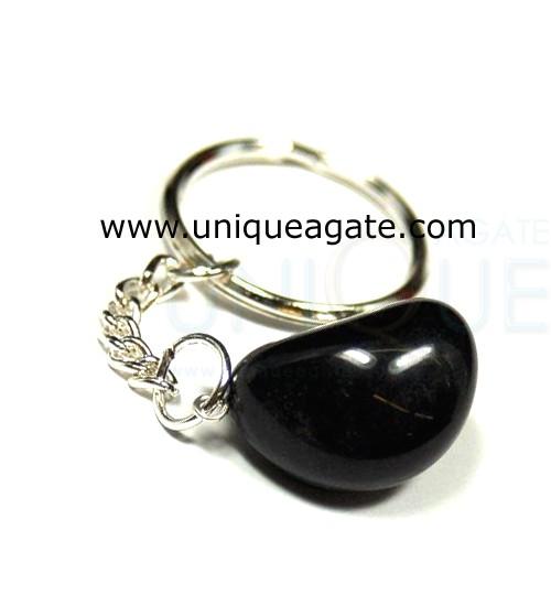 Black-Agate-Tumbled-Keeyrin