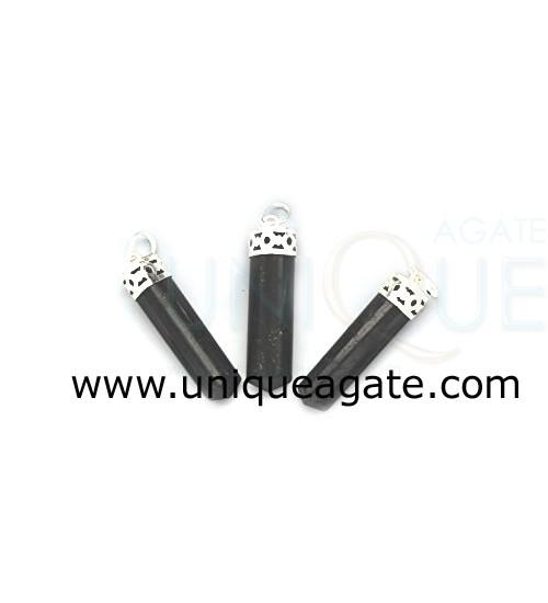Black-Tourmaline-Cap-Pencil