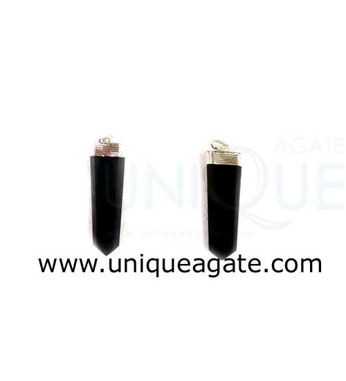 Black-Tourmaline-Flat-Stick