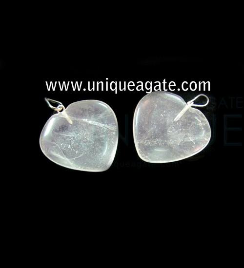 Crystal-Quartz-Heart-Pendan